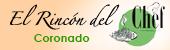 EL RINCÓN DEL CHEF
