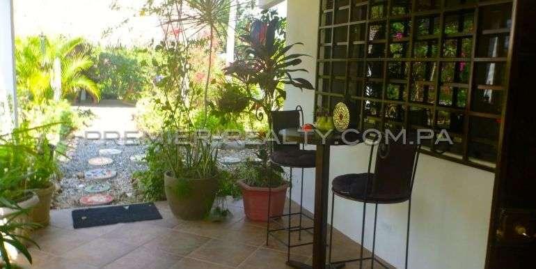WMC1301-261 Costa Esmeralda - 11