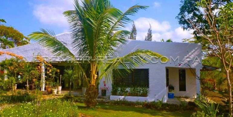 WMC1301-261 Costa Esmeralda - 12