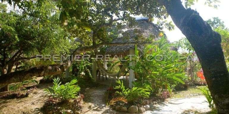 WMC1301-261 Costa Esmeralda - 15