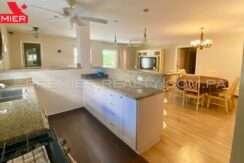 PRP-C2001-131 - 11Panama Real Estate