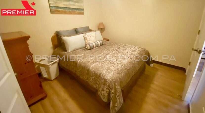 PRP-C2001-131 - 12Panama Real Estate