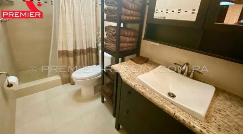 PRP-C2001-131 - 13Panama Real Estate