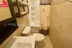 PRP-C2001-131 - 15Panama Real Estate