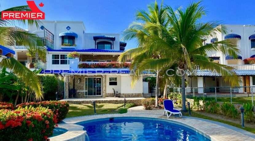PRP-C2001-131 - 16Panama Real Estate