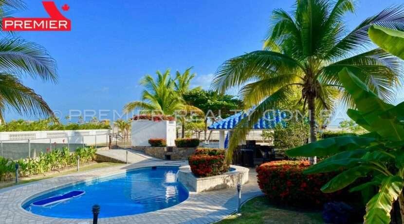 PRP-C2001-131 - 19Panama Real Estate