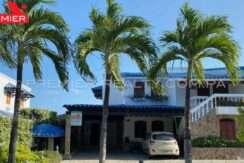 PRP-C2001-131 - 1Panama Real Estate