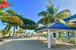 PRP-C2001-131 - 20Panama Real Estate