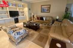 PRP-C2001-131 - 21 - 1Panama Real Estate