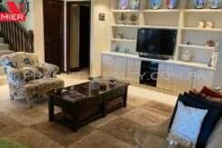 PRP-C2001-131 - 23 - 1Panama Real Estate