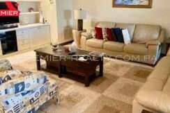 PRP-C2001-131 - 2Panama Real Estate