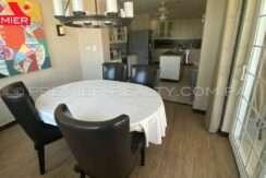 PRP-C2001-131 - 4Panama Real Estate
