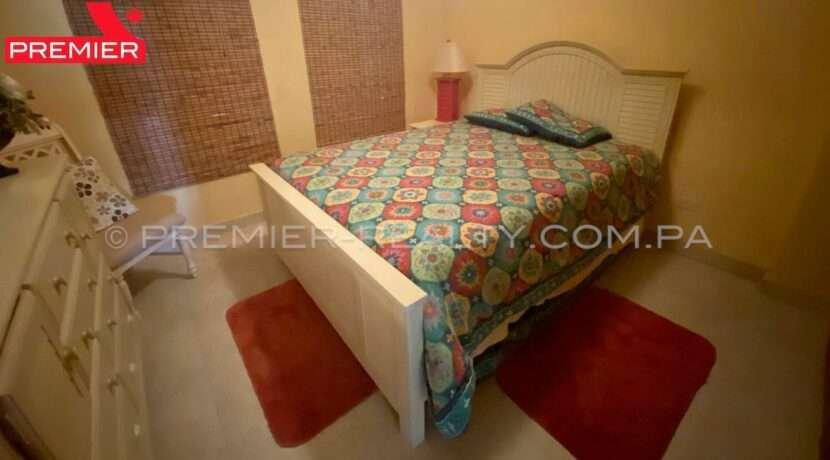 PRP-C2001-131 - 5Panama Real Estate
