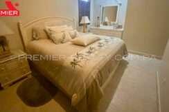 PRP-C2001-131 - 6Panama Real Estate
