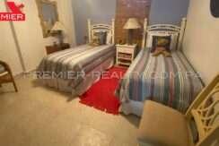 PRP-C2001-131 - 7Panama Real Estate