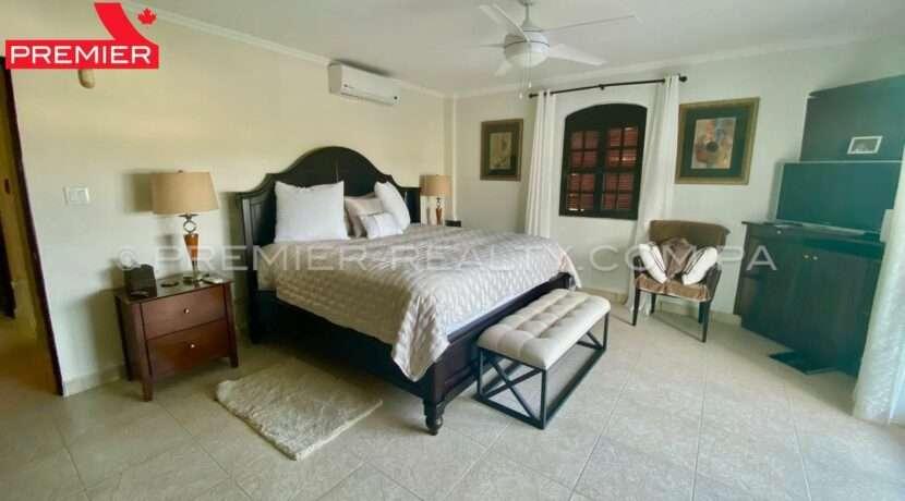 PRP-C2001-131 - 8Panama Real Estate