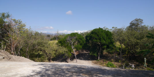 LOT IN COSTA ESMERALDA