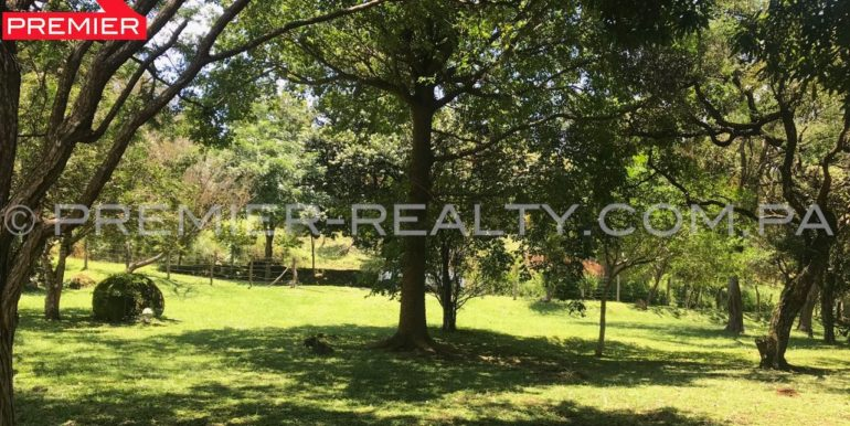 PRP-L1702-171 - 4Panama Real Estate