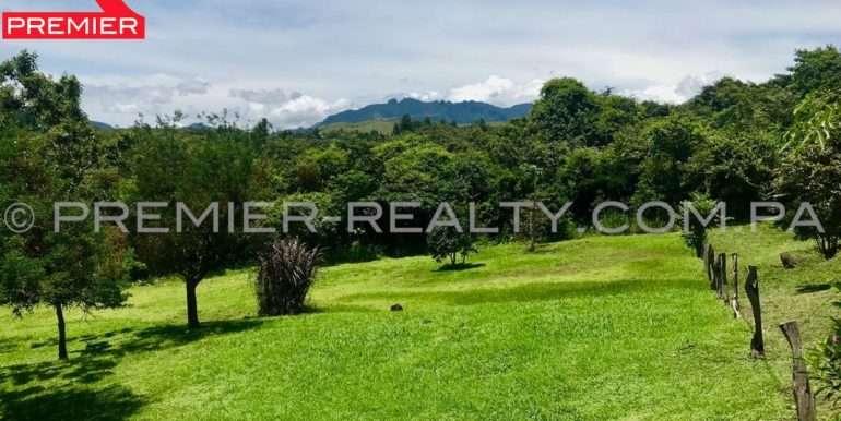 PRP-L1702-171 - 6Panama Real Estate