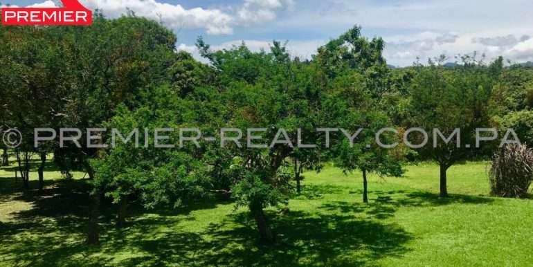 PRP-L1702-171 - 7Panama Real Estate