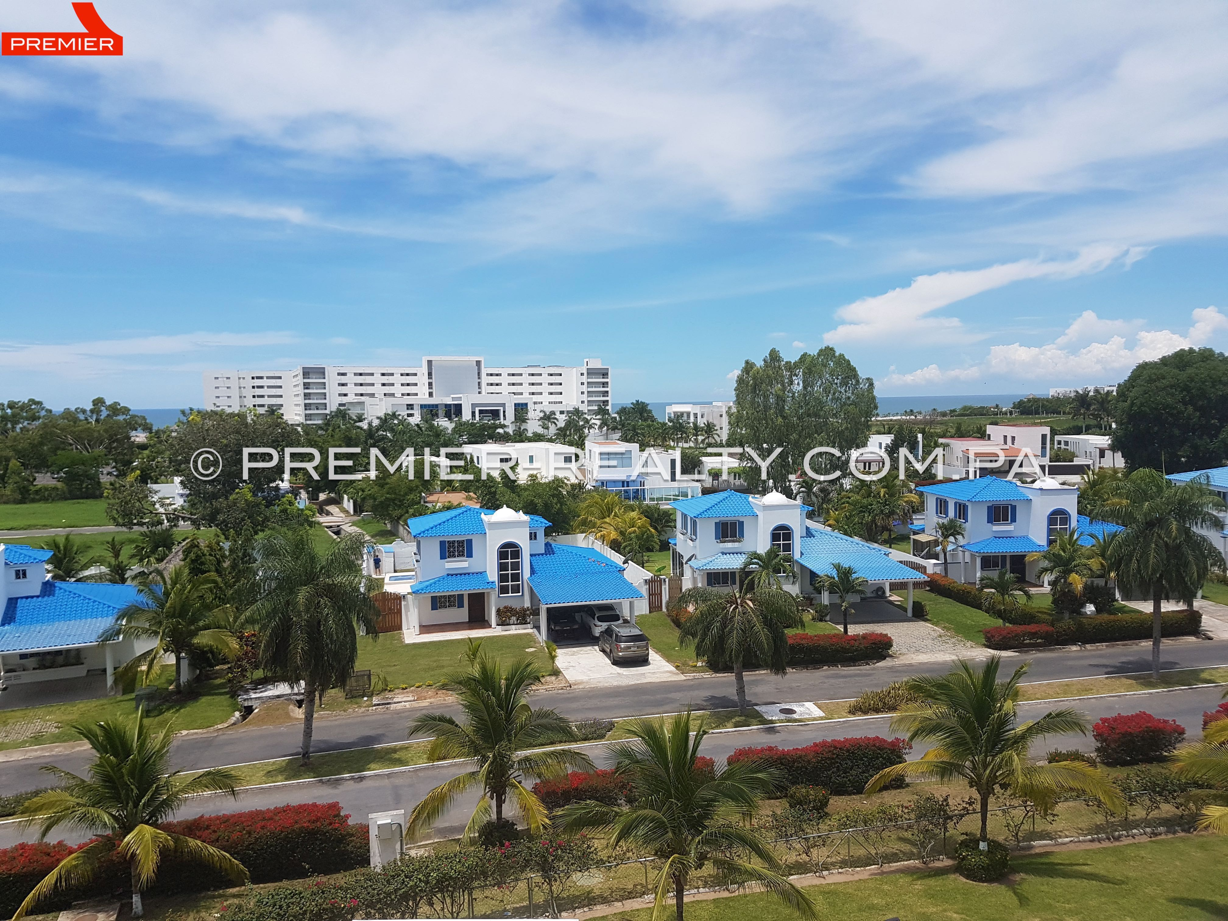 OCEAN VIEW CONDO IN PLAYA BLANCA