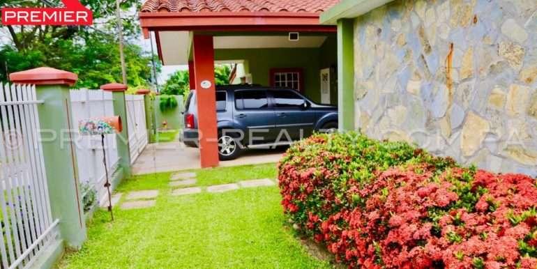 PRP-C1803-201 - 12Panama Real Estate