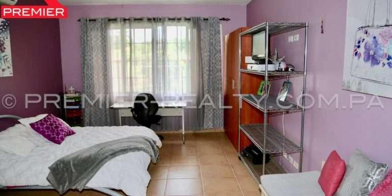 PRP-C1803-201 - 14Panama Real Estate