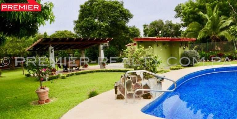 PRP-C1803-201 - 18Panama Real Estate