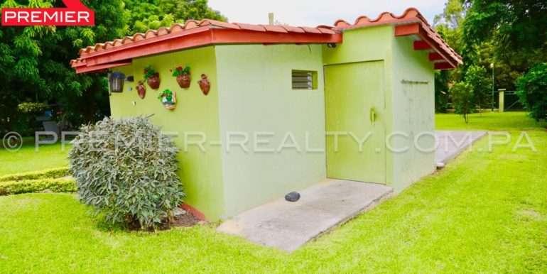 PRP-C1803-201 - 21Panama Real Estate