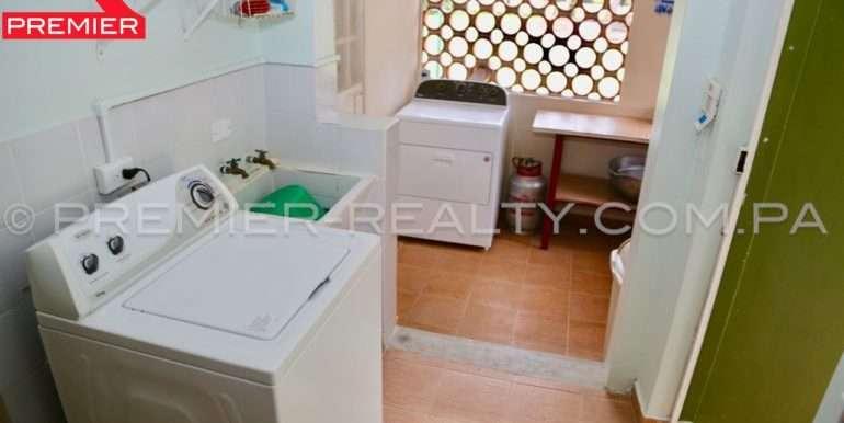 PRP-C1803-201 - 26Panama Real Estate