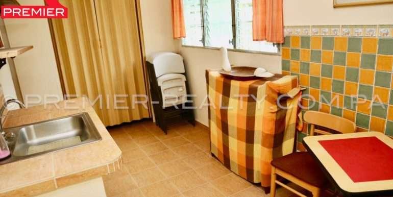 PRP-C1803-201 - 28Panama Real Estate