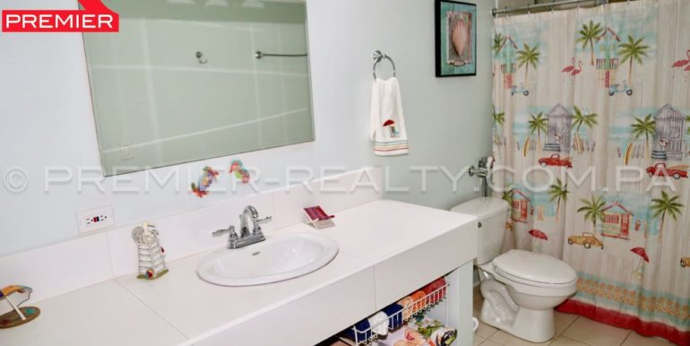 PRP-C1803-201 - 2Panama Real Estate