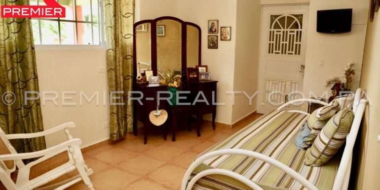 PRP-C1803-201 - 4Panama Real Estate