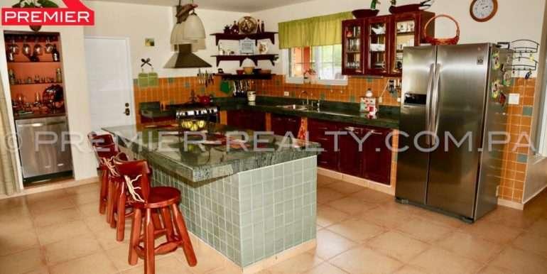 PRP-C1803-201 - 7Panama Real Estate