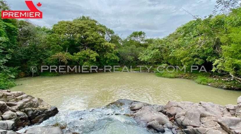 PRP-F2008-241 - 9Panama Real Estate