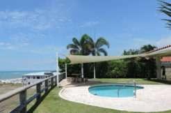 Villa Marina View