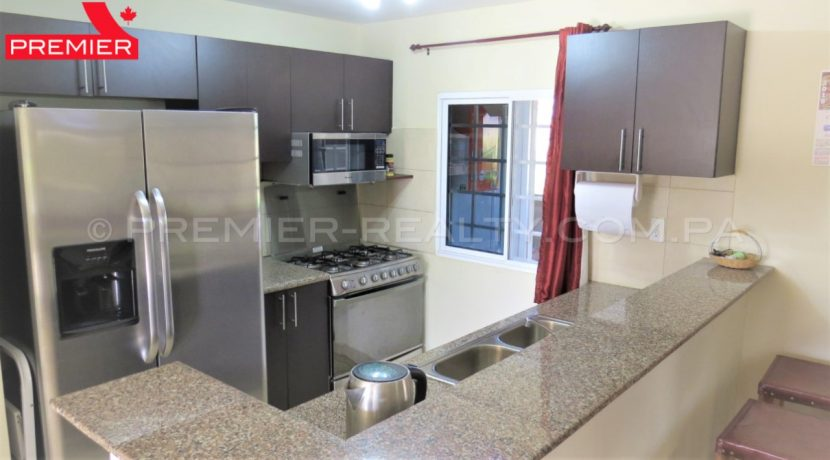WM C1812-061- (19) Real Estate Panama