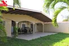 WM C1812-061- (44) Real Estate Panama