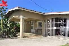 WM C1812-061- (5) Real Estate Panama
