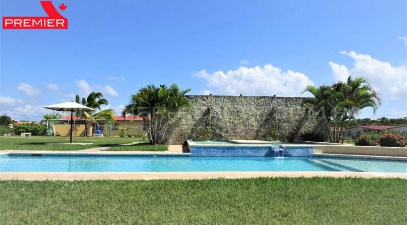 WM C1812-061- (59) Real Estate Panama