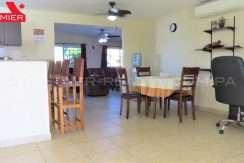 WM C1812-061- (9) Real Estate Panama
