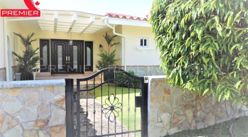 WM DSCN1049 Real Estate Panama