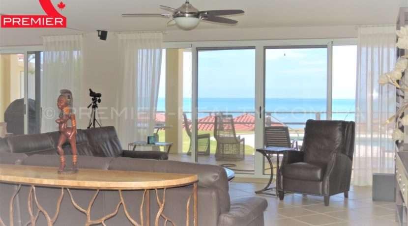 WM DSCN1078 Real Estate Panama