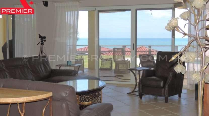 WM DSCN1079 Real Estate Panama