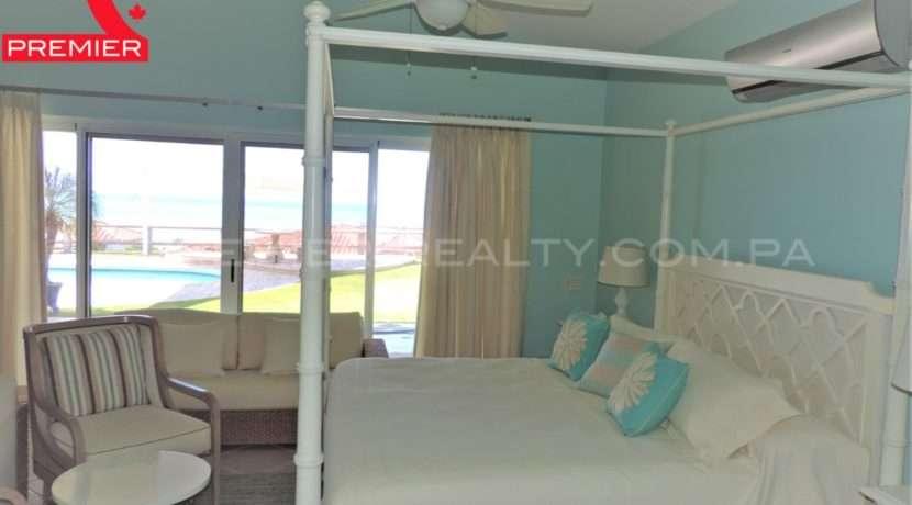 WM DSCN1096 Real Estate Panama