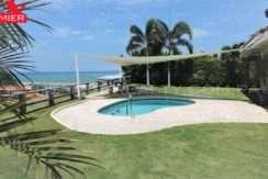 WM DSCN1127 Real Estate Panama