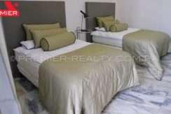 C1711-182 - 1 Real Estate Panama