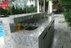 C1711-182 - 10 Real Estate Panama