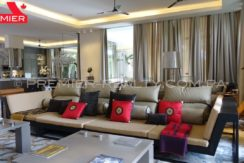 C1711-182 - 13 Real Estate Panama