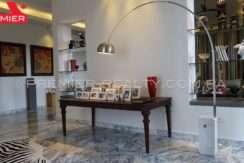 C1711-182 - 14 Real Estate Panama